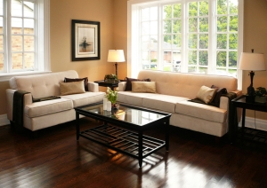virginia beach home staging