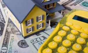 MortgageHomeFinance-wide1-300x180