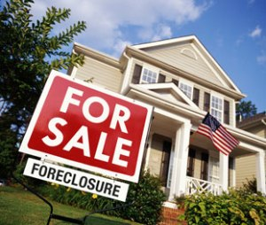 foreclosure1