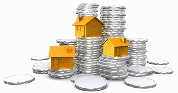 Houses-on-Money-KCM