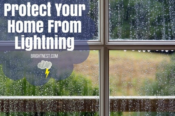 content_Protect_Your_Home_From_Lightning