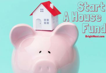 large_start_a_house_fund_2